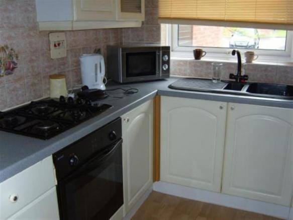 NE21 6NS kitchen.jpg