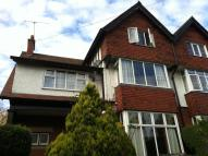 Flat for sale in Billams Hill, Otley