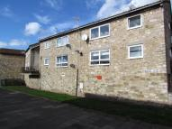 Flat for sale in Rosemary Court, Tadcaster