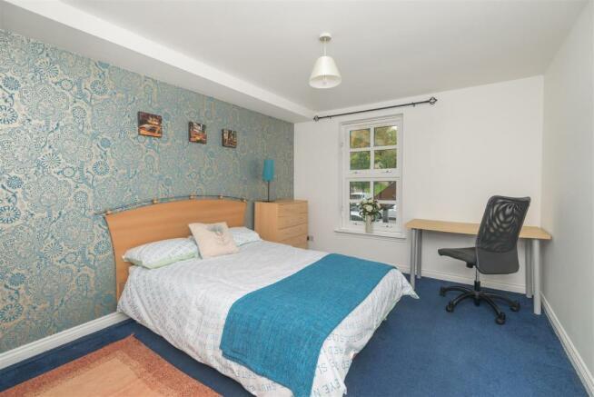 Bonnethill - bed 2-1