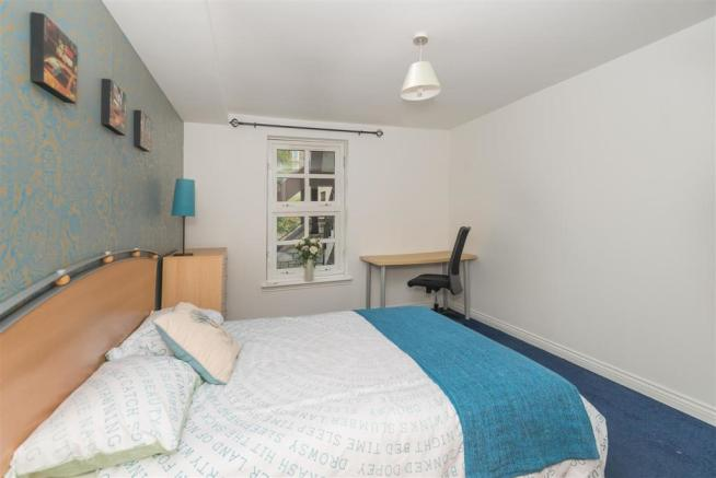 Bonnethill - bed 2-2