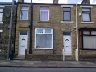 2 bedroom Terraced property for sale in Wycliffe Street, Ossett
