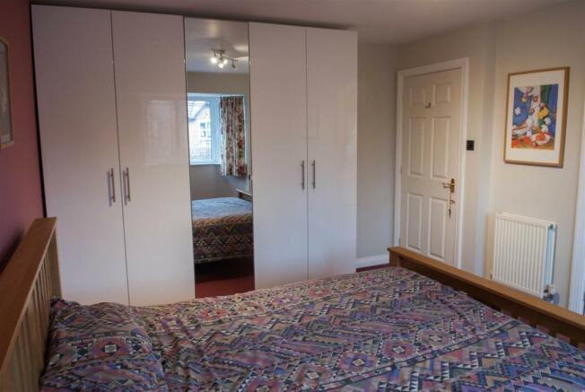 Bedroom 1 - 3.jpg
