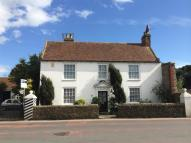 Town House for sale in High Street, Selsey