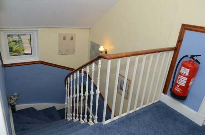Top Floor Stairs.JPG