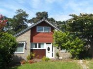 3 bed Chalet for sale in Bure Lane, Friars Cliff