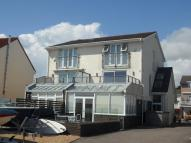 4 bedroom semi detached home for sale in Inveravon, Mudeford