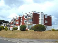 Mudeford Apartment for sale