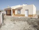 3 bedroom Villa in Andalusia, Almería...