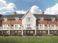 property for sale in Chequers Avenue, High Wycombe, HP11