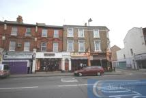 4 bedroom Flat in High Street, Hornsey...