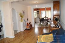 4 bed Terraced property for sale in Coniscliffe Road...