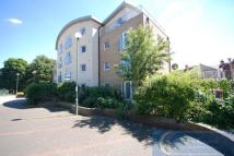 Flat for sale in Chamberlain Close, Ilford