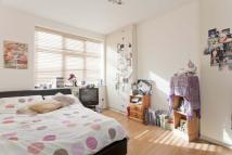 4 bed Terraced property to rent in Devonshire Road...