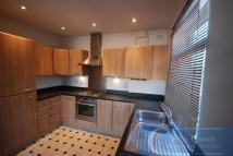 2 bed Flat for sale in Wraysbury Drive Uxbridge