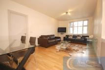 2 bed Flat in Brampton Road...