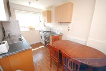 4 bedroom Flat to rent in Harrington Square...