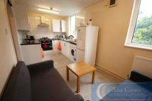 4 bed Flat in Harrington Street...