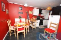 2 bed Terraced property in Bovingdon Close, Archway...