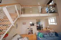 1 bed Flat to rent in Manor Gardens Holloway...