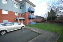 Flat in Wraysbury Drive Uxbridge