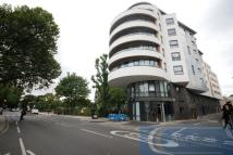 Flat to rent in Princes Park...