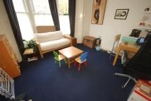 3 bed Flat to rent in Stapleton Hall Road...