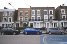 6 bed Terraced house in Lady Margaret Road...