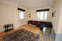 2 bed Flat to rent in Sekforde Street...