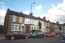4 bedroom Terraced property to rent in High Street, Enfield