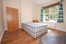 6 bedroom Terraced property to rent in Fairbridge Road, Archway...