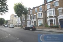 6 bed Terraced property in Marlborough Road...