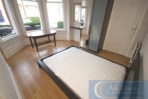 6 bedroom Terraced home to rent in Shaftesbury Road, London
