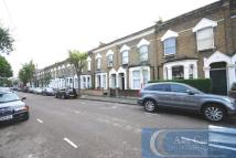 4 bed Terraced home to rent in Wedmore Gardens, Archway...