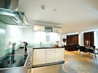 1 bedroom Flat to rent in Banner Street...