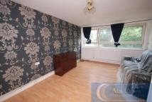 2 bed Flat to rent in Concord House, Park Lane...