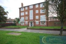 Flat for sale in Bexley Road, Eltham...