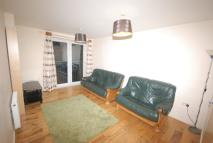 2 bedroom Apartment to rent in Taywood Road, Northolt...