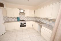 5 bedroom Terraced home in Ullswater Road...