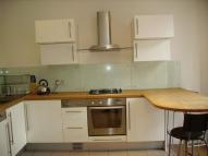 Flat Share in Hemingford Road, London...