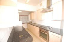 4 bedroom semi detached property in Eldon Road, London...