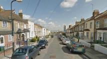4 bedroom Terraced house to rent in Waverley Road, London...