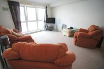 2 bed Apartment for sale in Romulus Road, Gravesend...