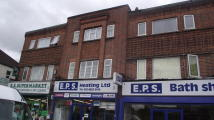 2 bedroom Flat in Empire Parade...