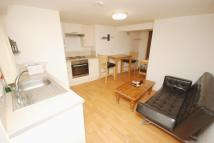1 bedroom Flat in Marlborough Road, London...