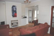 Terraced property in Bracknell Close, London...