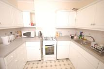 Flat Share in Aberdeen Road, London...
