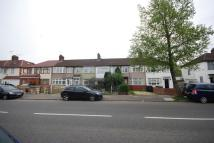 3 bed Maisonette to rent in Nightingale Road...