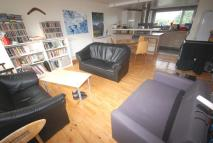 2 bedroom Flat in St. James'S Lane, London...