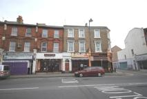4 bedroom Flat for sale in High Street, Hornsey...